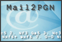 mail2pgn_logo